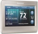 Honeywell WiFi Smart